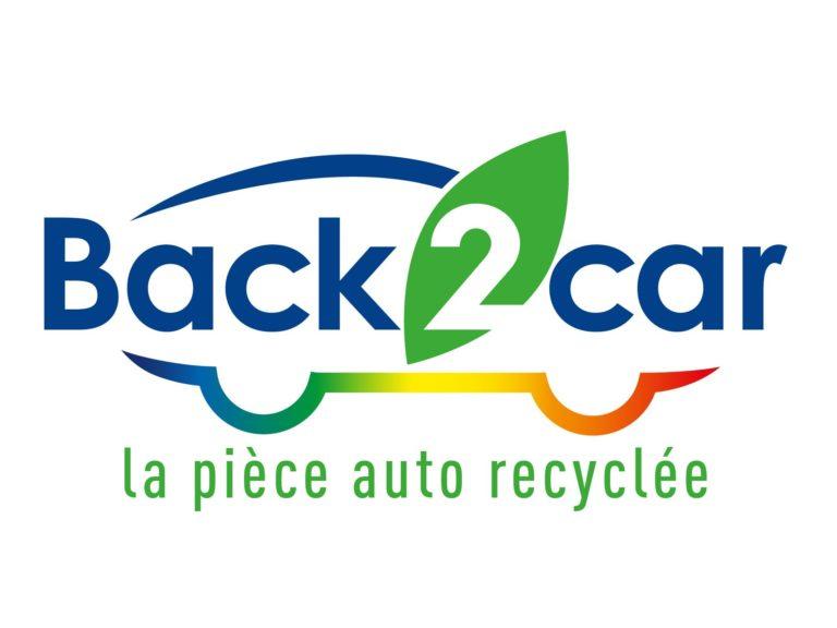 Back 2 Car