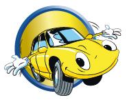 Ouverture du nouveau comptoir auto à Lillebonne