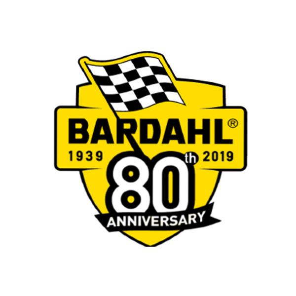 Bardahl fête ses 80 ans !