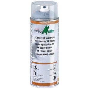 APPRET EPOXY 400 ML MOT174414