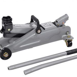 Cric hydraulique roulant 1,5t, levage de 140 a 330 mm – AUTOBEST – AUT323571