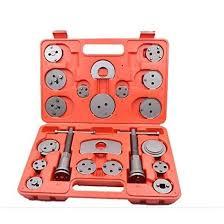 Coffret repousse piston 22 pieces – AUTOBEST – AUT325241
